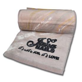serviette de table Jana Nails