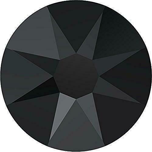 jet (black) ss3 (100)