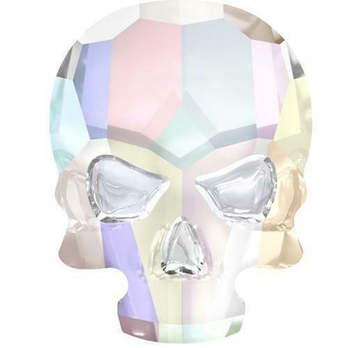 skull crystal AB (4)