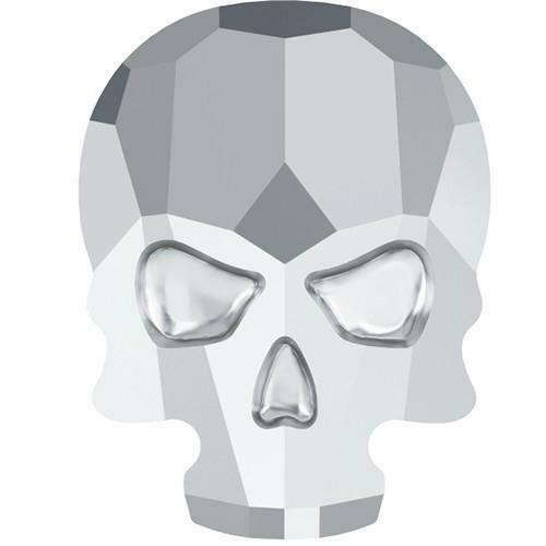 skull crystal light chrome (4)