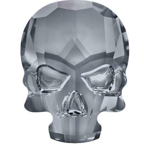 skull silver night (4)