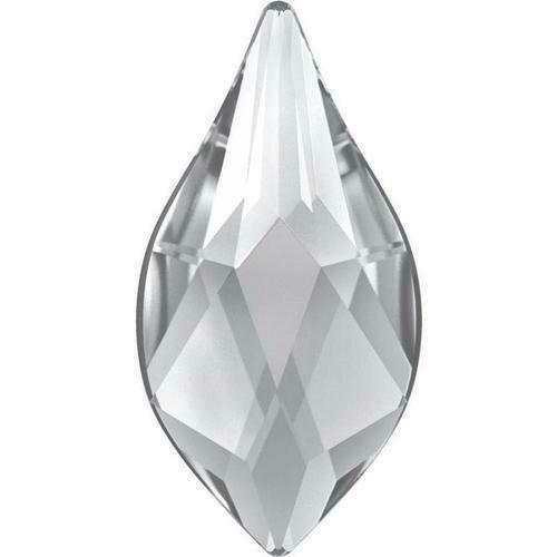 crystal 7.5mm (8)