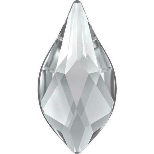 crystal 7.5mm (20)