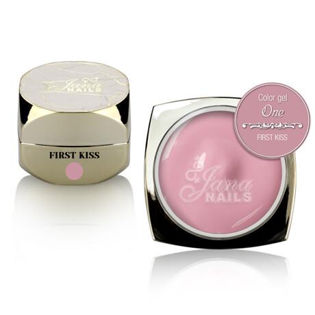 first kiss 5ml