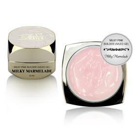 milky marmelade 5ml
