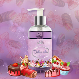 hand soap dolce vita 250ml