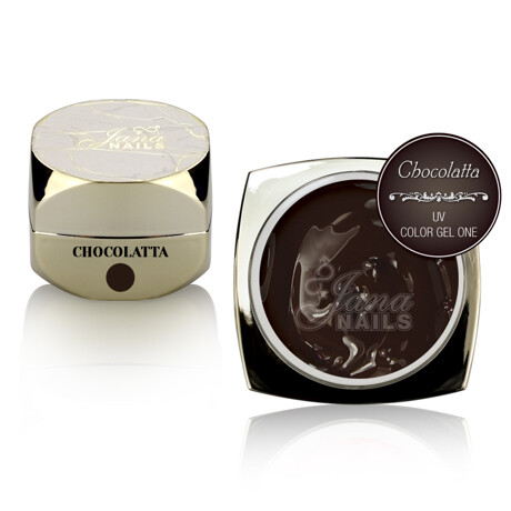 chocolatta 5ml