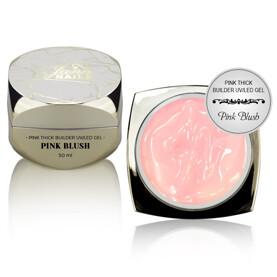 pink blush builder gel 5Oml