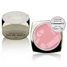 easy one make up 15ml