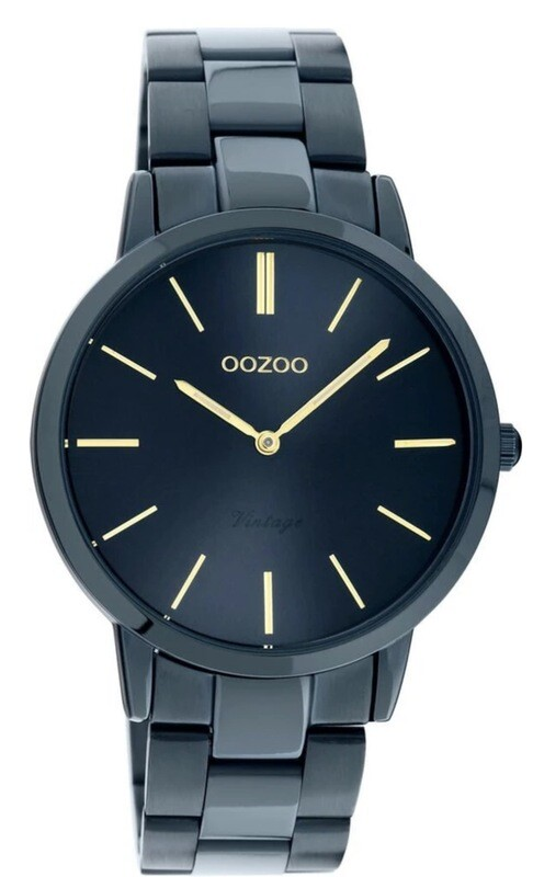Montre oozoo C20105