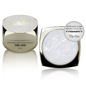 The one 50 ml
