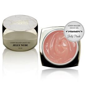 jelly nude 15 ml