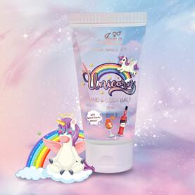 unicorn Christmas cream 50ml