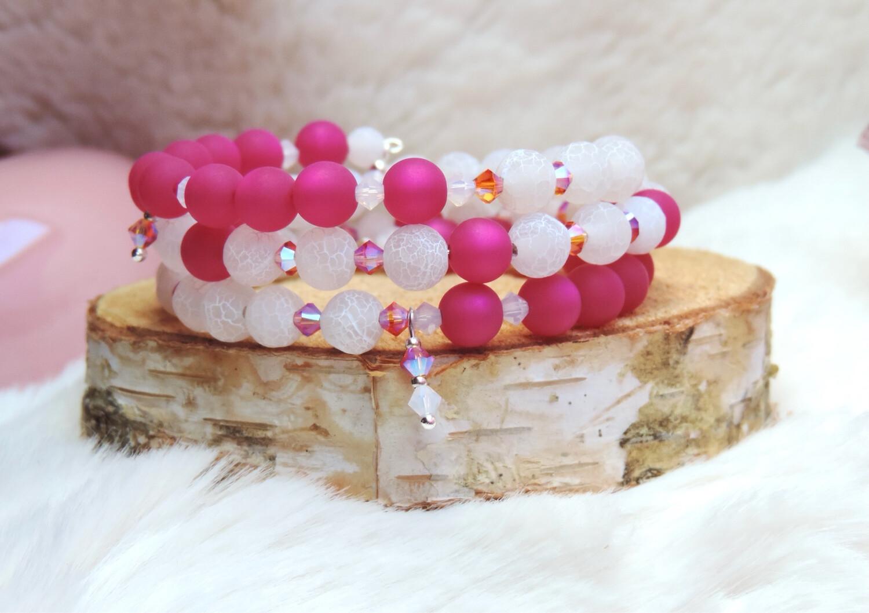 Bracelet «Emy»