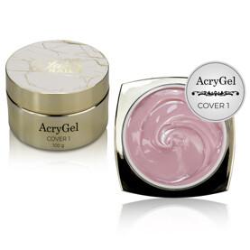 acrygel cover 1 100gr