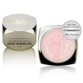 milky marmelade 50ml