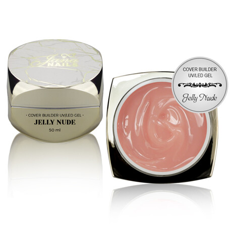 jelly nude 50 ml