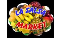 La Salsa Market INC