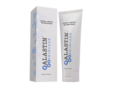 Soothe + Protect Recovery Balm
