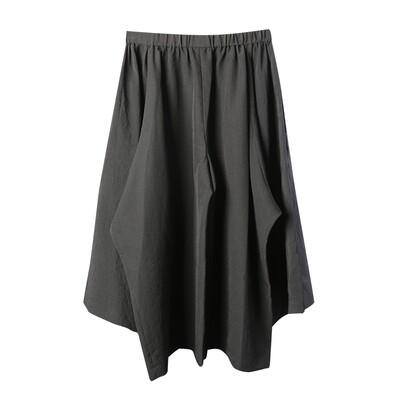 Poly Lawn 4-Legs Culottes