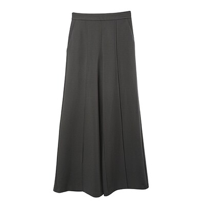 Calvary Twill Long Pants