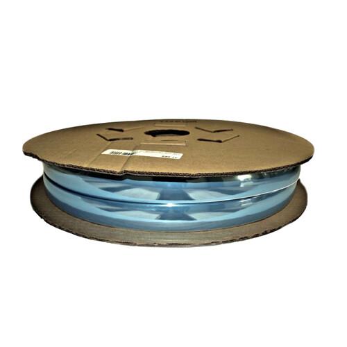 Cowles® 37-065 Custom Chrome Body Molding 1 3/8