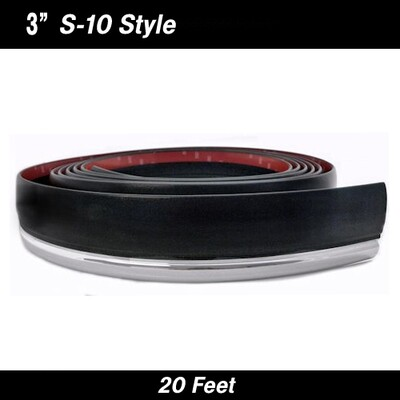 Cowles® 38-280 S-10 Style 3