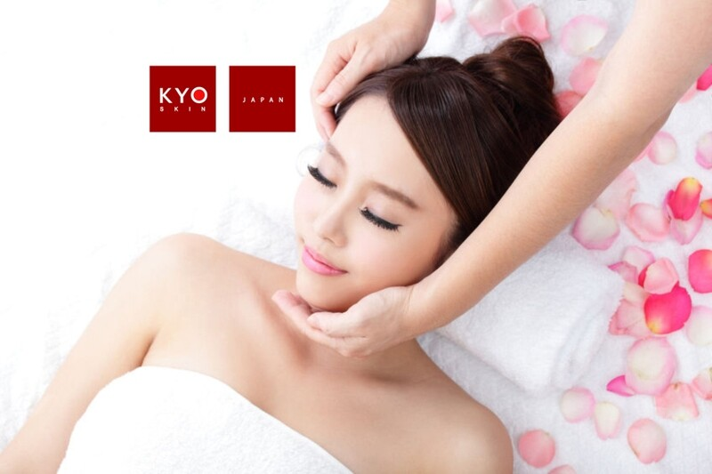 Kyo Special Promotion