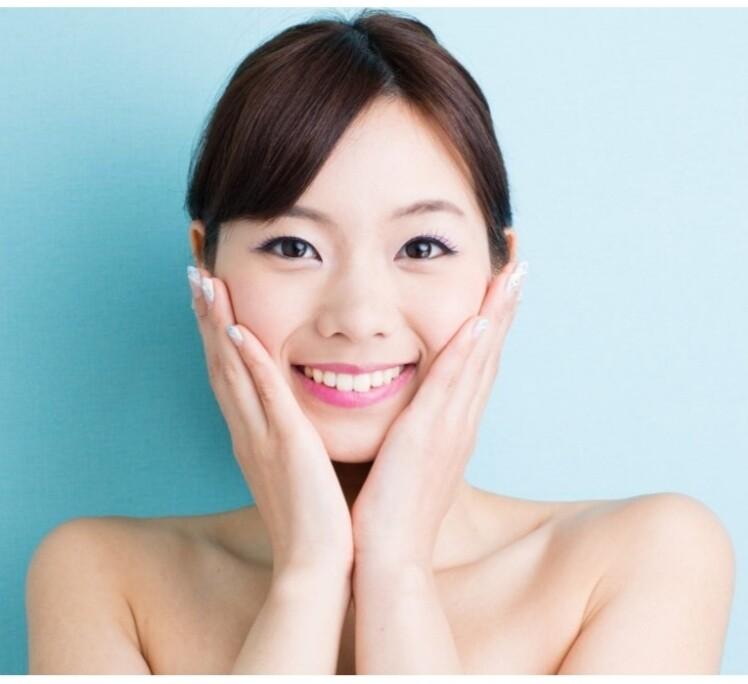 Kyo Skin Promotion