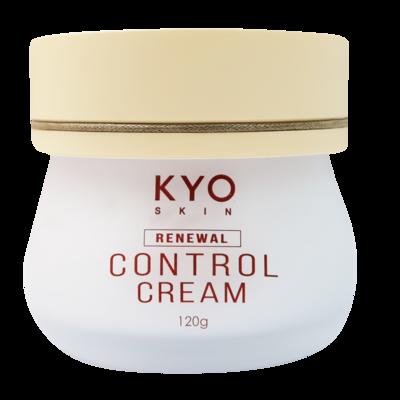 MCO 2.0 - KYO Control Cream x 1