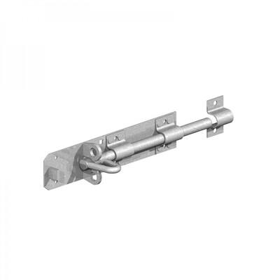 Brenton Bolt Heavy Duty with 12mm or 16mm Shoot