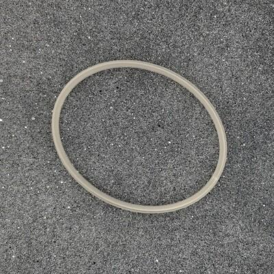 """Форма для пряника """"Овал"""" 10 х 8 см"""