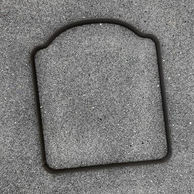 """Форма для пряников """"Рамка №46"""" (10,5 х 12 см)"""