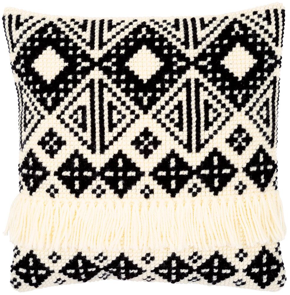 """Набор для вышивания """"VERVACO"""" PN-0151149""""Этнический рисунок"""""""