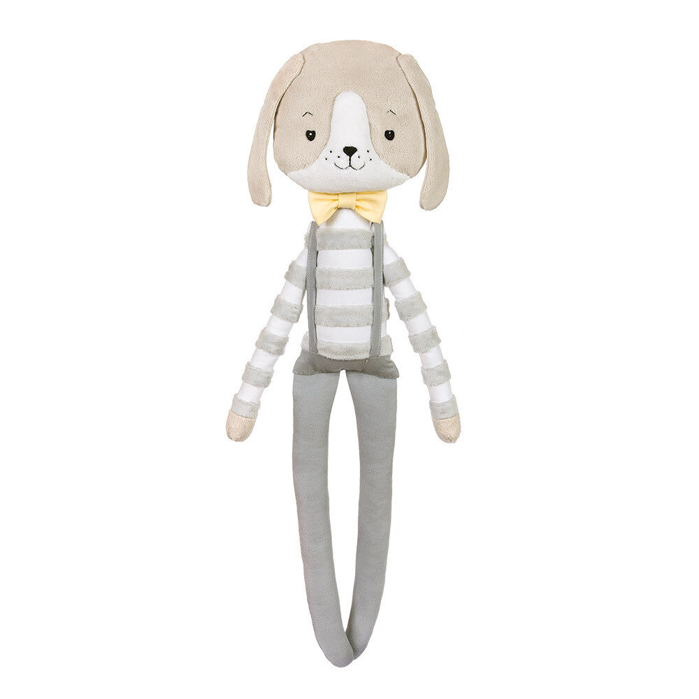 """Набор для изготовления игрушек """"Miadolla"""" DG-0298 Собачка Бобби"""
