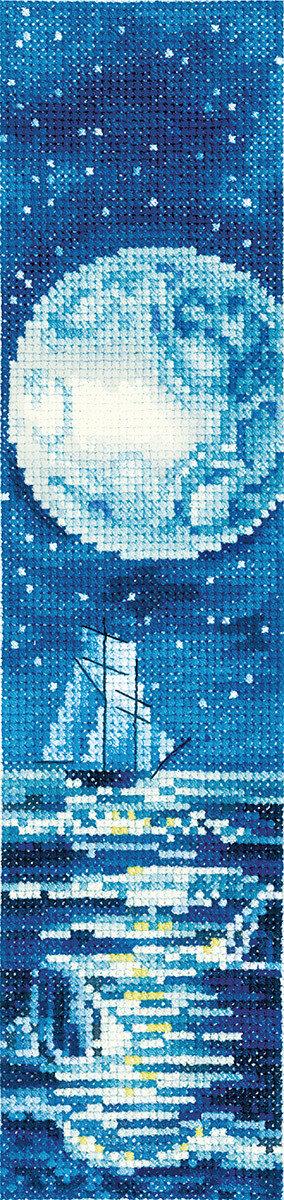 """Набор для вышивания """"ИН"""" №110"""