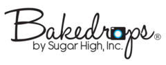 Sugar High, Inc.