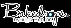 Sugar High, Inc.