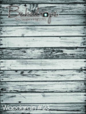 Woodgrain #23