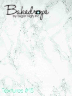 Textures #15