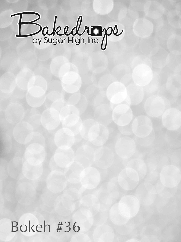 Bokeh #36