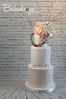 brick #1
