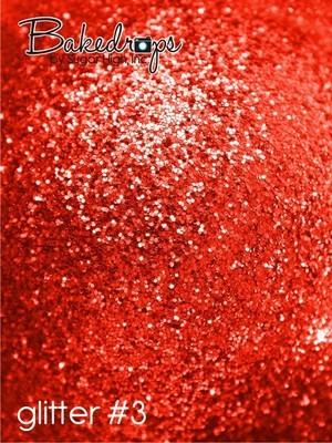 Glitter #3