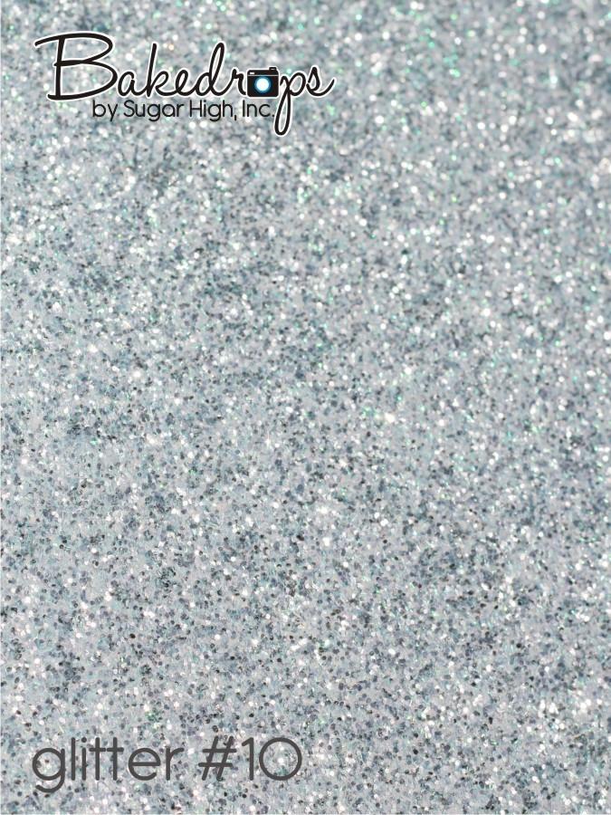 Glitter #10
