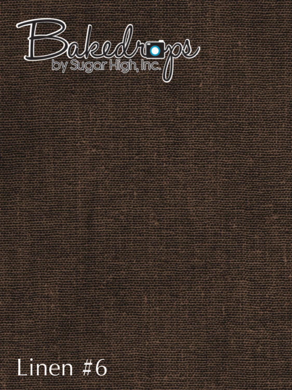 Linen #6