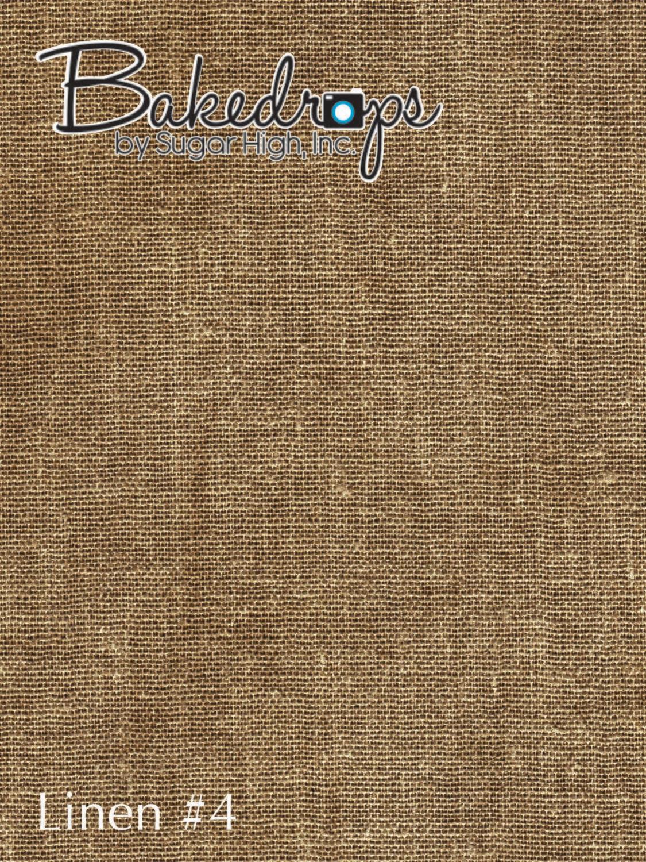 Linen #4