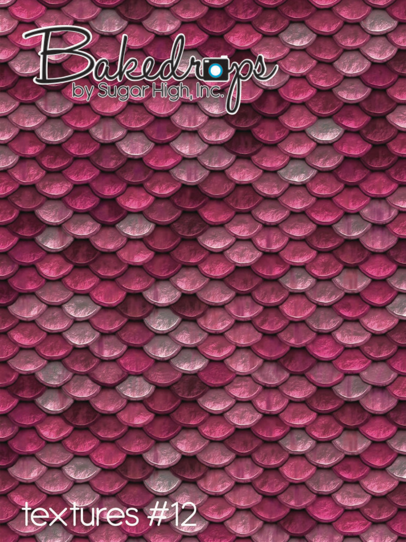 Textures #12