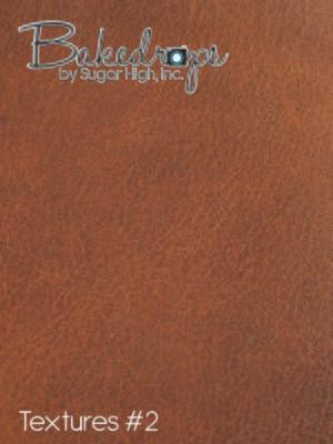 Textures #2