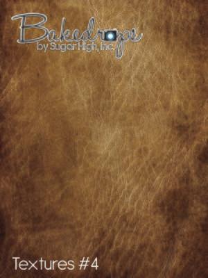 Textures #4