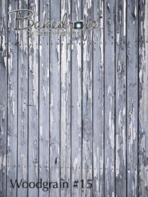 Woodgrain #15